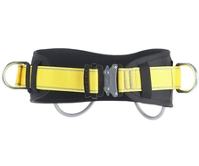 Singing Rock Pole II 2Point Positioning Belt (M/L)