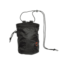 MAMMUT Basic Drawstring Chalk Bag