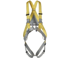 Singing Rock Body II Standard 2PT Harness (S-L)