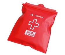 VAUDE Waterproof Essential Bike First Aid Kit