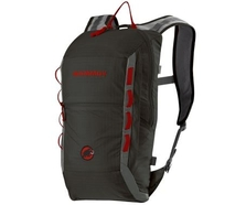 MAMMUT Neon Light 12L Rock Climbing Backpack
