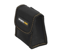 Singing Rock General Purpose Harness Pouch Bag