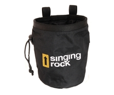 Singing Rock Chalk Bag Large