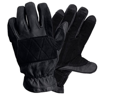 Singing Rock Verve Gloves (Size 10)