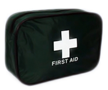 Working At Height Basic First Aid Kit -TOTA1