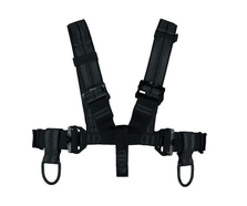 Singing Rock RL Fully Adjustable Chest Harness