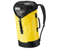 Petzl Portage Durable Waterproof Backpack (30L)