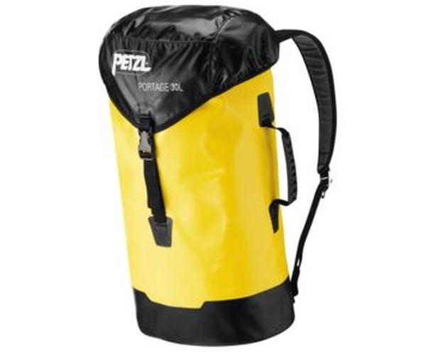 Petzl Portage Durable Waterproof Backpack 30l