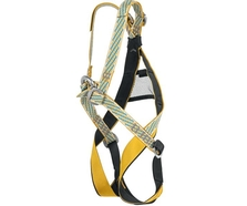 Singing Rock Bala Children's Full Body Harness