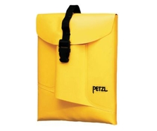 Petzl BOLT BAG Gear Pouch