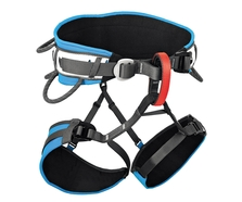 Singing Rock Dome Big Wall Sit Harness (S - M/L)