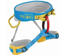 Singing Rock ARA Children's Sit Harness (Size 1)