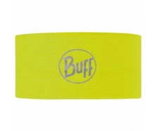 HEADBAND BUFF� with Coolmax Extreme� (Yellow-FL)