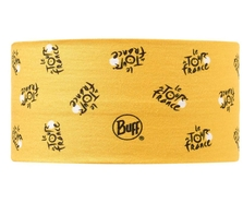 HEADBAND BUFF� with Coolmax� Extreme (TDF Ypres)