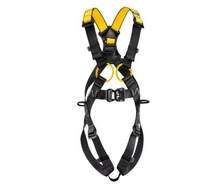 Petzl Newton Fall Arrest Harness (Size 1/EU)