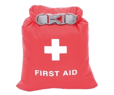 Exped First Aid Fold Drybag (Small / 1.25L)