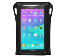 Aquapac TrailProof Waterproof Universal Phone Case