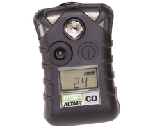Altair CO 35/400ppm Single Gas Detector 10071336