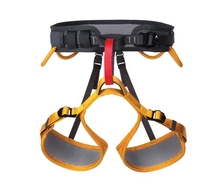 Singing Rock Versa II Climbing Harness (XS-M)