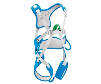 Petzl OUISTITI Children's Harness 2018