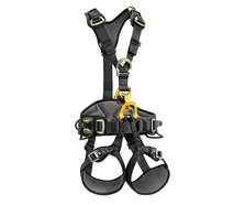 Petzl ASTRO Bod Fast Harness (Size 0)