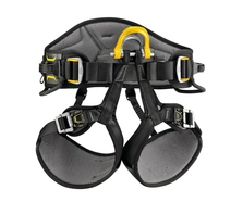 Petzl ASTRO Sit Fast Harness (Size 0)