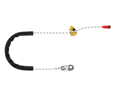 2m Petzl Grillon Hook European Version - L052BA00