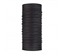 BUFF� Neckwear CoolNet� UV+ (Ether Graphite)