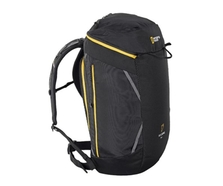 Singing Rock Rocking Backpack 40 Litres