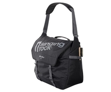 Singing Rock Rockstar Shoulder Bag