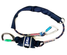 1.5m Sala Ez-Stop Edge-tested lanyard 1245561