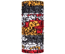 Buff Original Kids Grafft Multi