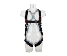 Protecta Standard Vest Style Harness (M/L)
