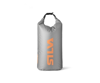 Silva Recycled R-PET Drybag (12 litres)