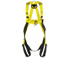 Britannia FRS MK2 Full Body Harness (Standard) M/L