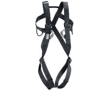 Petzl 8003 FULL BODY Alpine Sports Harness (1)