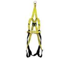 Britannia FRS Rescue Fall Arrest Full Body Harness