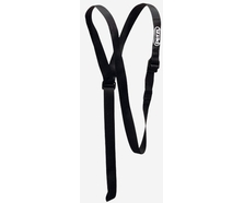 Petzl C74A Secur Chest Strap