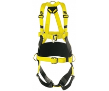 Britannia Super MK2 Full Body Harness (XL)