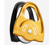 Petzl P59A Mini Swing Cheek Prussik Pulley