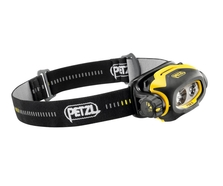 Petzl PIXA 3 Headtorch E78CHB2 (ATEX Zones 2/22)