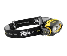 Petzl PIXA 2 Headtorch E78BHB2 (ATEX Zones 2/22)