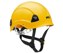 Petzl VERTEX BEST Height Safety Helmet (Yellow)