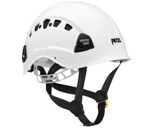 Petzl VERTEX VENT Height Safety Helmet (White)