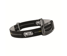 Petzl PIXA TEXTILE Replacement Headtorch Headband