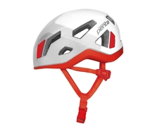 Singing Rock Penta Sports Climbing Helmet (White)